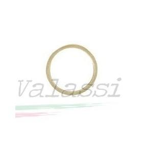 Guarnizione scarico Falcone / Ercole / Nuovo Falcone 62.414 - 90718455 Guarnizioni tubo scarico1,50€ 1,50€