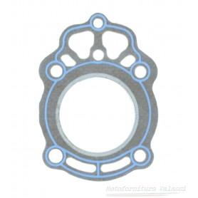 Guarnizione testa cilindro Imola II / Nevada 350 silicone 62.327 - 27022020 Guarnizioni testa cilindro9,90€ 9,90€