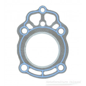 Guarnizione testa cilindro V35 II / Imola / Imola II / Nevada 350 silicone 62.327 - 27022020 Guarnizioni testa cilindro15,50...