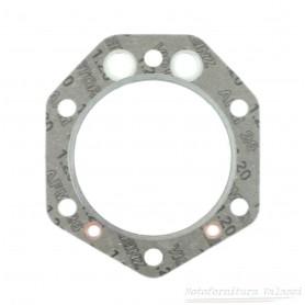 Guarnizione testa cilindro California 1100 62.341 - 30022060 Guarnizioni testa cilindro9,80€ 9,80€