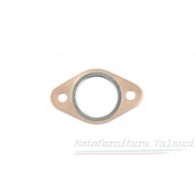 Guarnizione scarico Dingo 3V 62.404 - 43120300 Guarnizioni tubo scarico1,50€ 1,50€