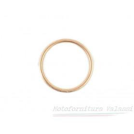 Guarnizione rame scarico Alce / Sport 15 D.40 62.415 - M184 Guarnizioni tubo scarico1,20€ 1,20€