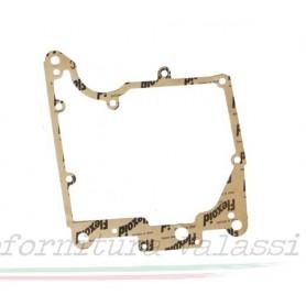 Guarnizione carter motore Ercole 12V 62.500 - 25000900 Guarnizioni varie0,90€ 0,90€