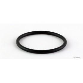 O-ring 150 55.200 - 90706460 - 90706444 Anelli tenuta - Paraolio - o-ring0,40€ 0,40€