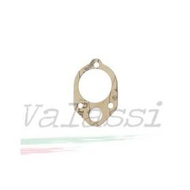 Guarnizione pompa olio Airone / Falcone / Ercole 62.505 - 25147500 Guarnizioni varie0,50€ 0,50€