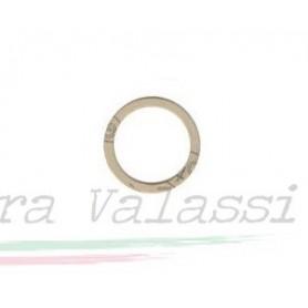 Guarnizione filtro olio Nuovo Falcone 62.515 - 10151800 Guarnizioni varie0,75€ 0,60€