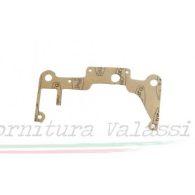 Guarnizione carter motore Ercole 6V 62.518 Guarnizioni varie0,70€ 0,70€