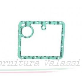 Guarnizione coppa olio V35 / V50III / V65...... 62.708 - 19003600 - 19003602 Guarnizioni varie2,20€ 2,20€