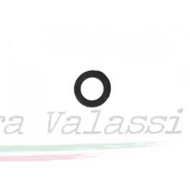 Guarnizione collettore aspirazione V35II / Imola 62.710 - 19115520 Guarnizioni varie0,90€ 0,90€