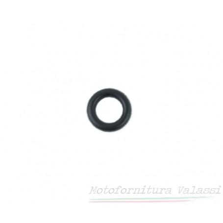 Anello aste valvole Galletto 55.000 - 90706120 Anelli tenuta - Paraolio - o-ring1,85€ 1,85€