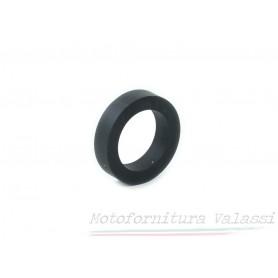 Anello aste valvole Alce / 250PL 55.007 - M2169 Anelli tenuta - Paraolio - o-ring4,00€ 4,00€