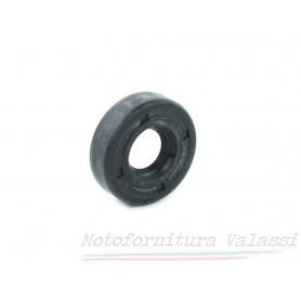 Anello di tenuta paraolio 15x35x10 55.054 - 90401535 Anelli tenuta - Paraolio - o-ring1,50€ 1,50€