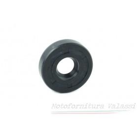 Anello di tenuta paraolio 15x42x10 55.055 - 90401542 Anelli tenuta - Paraolio - o-ring1,50€ 1,50€