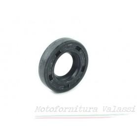 Anello di tenuta paraolio 17x35x8 55.066 - 90401736 Anelli tenuta - Paraolio - o-ring1,50€ 1,50€