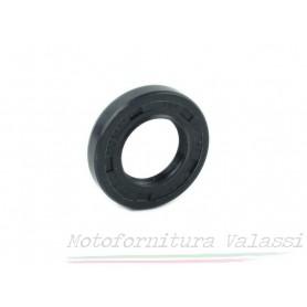 Anello di tenuta paraolio 20x35x7 55.076 - 90402035 - 31183 Anelli tenuta - Paraolio - o-ring1,50€ 1,50€