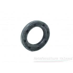 Anello di tenuta paraolio 32x52x7 55.103 - 90403252 Anelli tenuta - Paraolio - o-ring3,30€ 3,30€