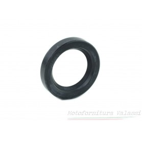 Anello di tenuta paraolio 40x60x10 55.125 - 90404060 Anelli tenuta - Paraolio - o-ring2,50€ 2,50€
