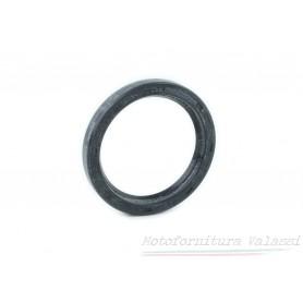 Anello di tenuta paraolio 50x65x8 55.135 - 90405065 Anelli tenuta - Paraolio - o-ring2,70€ 2,70€