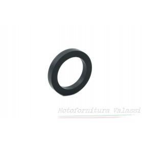 Anello dinamo Falcone / Ercole 55.151 - 90716251 Anelli tenuta - Paraolio - o-ring3,40€ 3,40€