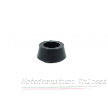 Boccola ammortizzatore posteriore V7 / N.F. / 850 / 1000 55.187 - 18551650 Boccole e bussole in gomma1,75€ 1,20€