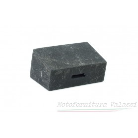 Blocchetto fermo forcellone Super Alce 55.225 - T9077 Boccole e bussole 29,30 € 29,30 €