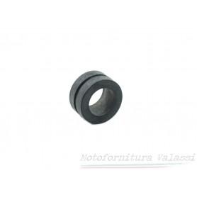 Bussola elastica supporto contagiri 1000 G5 55.240 - 91551165 Boccole e bussole in gomma1,50€ 1,50€