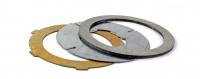 dischi frizione e componenti